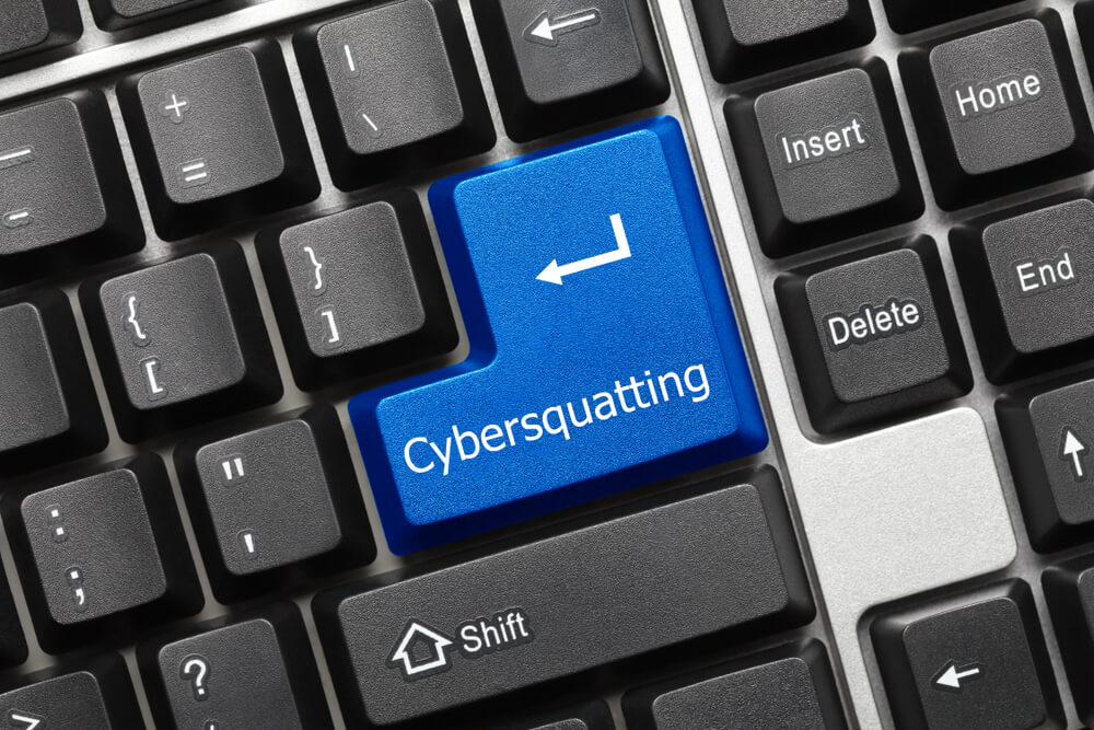 Brand Monitoring: Defending Your Company Against Cybersquatting