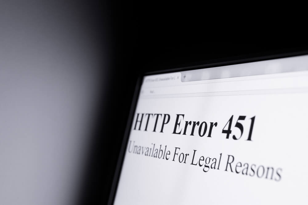 How Organizations Can Prevent Site Blacklisting with WHOIS History Search and WHOIS History API