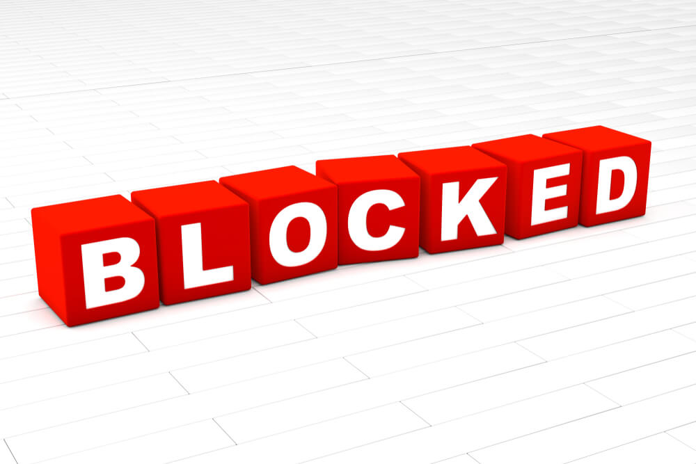 Knowing a Domain's Ownership History Can Help You Avoid Getting a Blacklisted Domain
