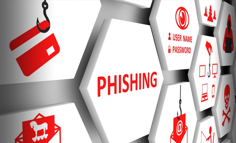 The Equifax Settlement Case: Shielding Financial Service Customers from Phishing with Domain Research Monitoring