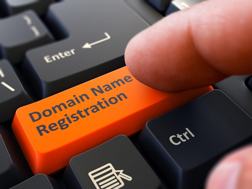 Domain Research Suite Keeps Track of Nefarious Activities Around Your Domains