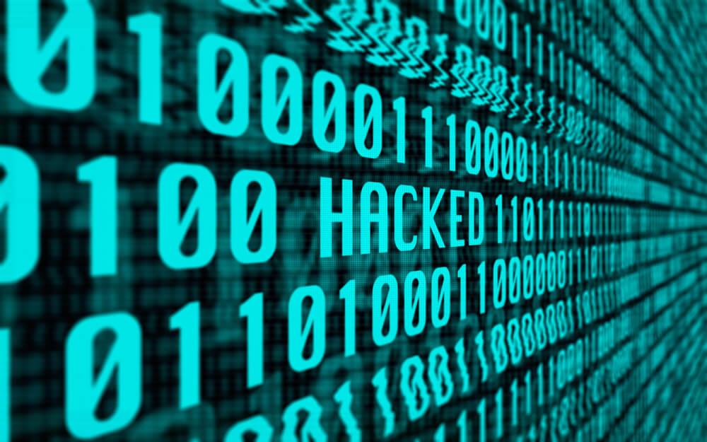 Yahoo! Data Breach Settlement: A Deep Dive into Fake Websites through Domain Name Monitoring