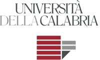 Institute for High Performance Computing and Networking (ICAR-CNR); DIMES, University of Calabria